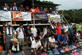 003s Active Hobby Tour in Kumamoto ken S POINT circuit