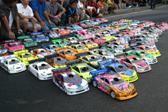 004s Active Hobby Tour in Kumamoto ken S POINT circuit