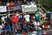 010s Active Hobby Tour in Kumamoto ken S POINT circuit