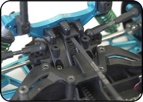 RC Drift Infos / Team JB Concept by Bernard (part 2) Str065_4