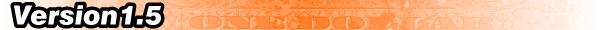 Qu'est-ce qu'il est possible d'acheter pour faire une configuration countersteer ? Version1.5
